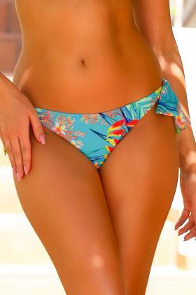 Volin - Bikini Tie-side brief - Volin 11