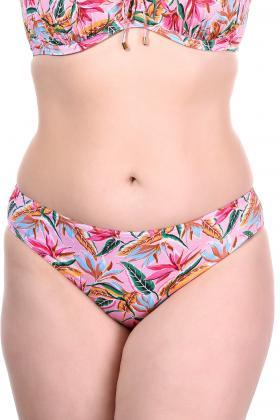 PrimaDonna Swim - Sirocco Bikini Classic brief