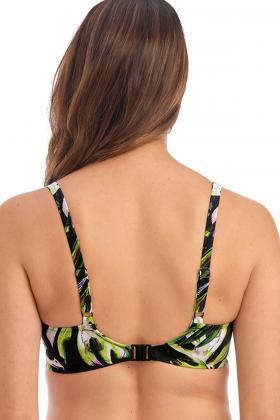 Fantasie Swim - Palm Valley Bikini Top F-K cup