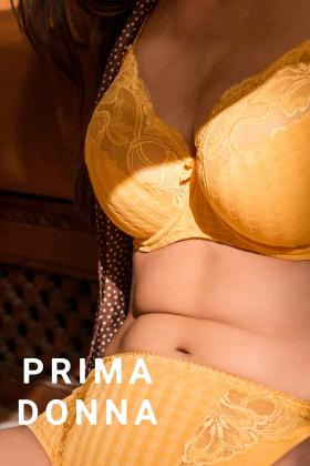 PrimaDonna Lingerie - Madison Bra D-I cup