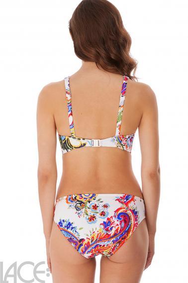 Freya Swim - Rococo Plunge Bikini Top G-M cup