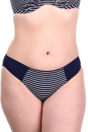 PrimaDonna Swim - Mogador Bikini Classic brief