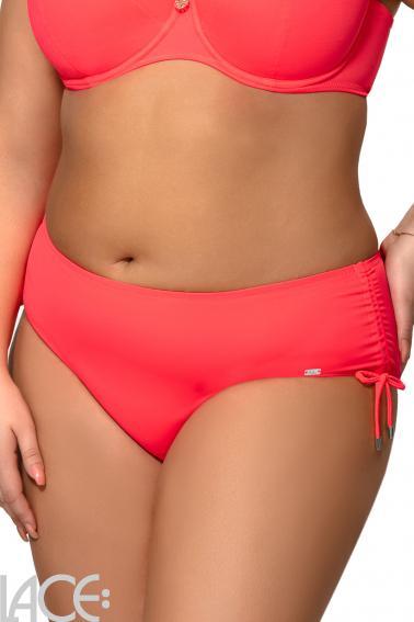 Ava - Bikini Full brief (adjustable leg) - Ava Swim 01