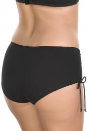 Fantasie Swim - Versailles Shorty de bain réglable