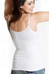 Triumph - Trendy Sensation (W) Shape Spaghetti strap top