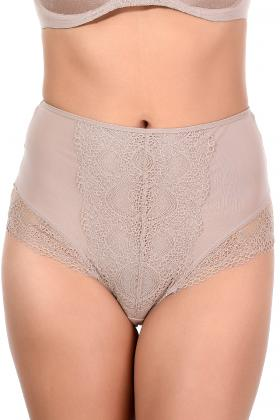 Fantasie Lingerie - Twilight High-waisted brief