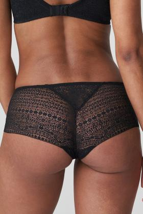 PrimaDonna Twist - Epirus Hot pants