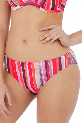 Freya Swim - Bali Bay Bikini Classic brief