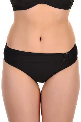 Panache Swim - Anya Bikini Classic brief