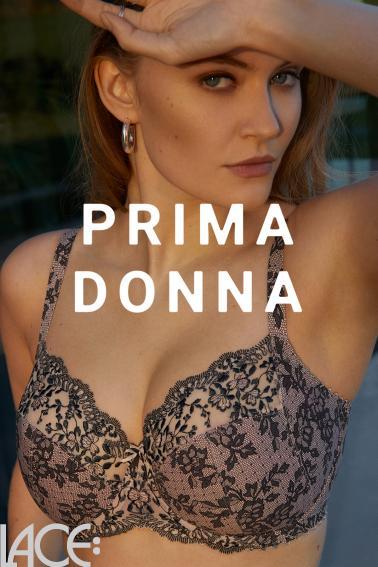 PrimaDonna Lingerie - Gythia Bra D-I cup