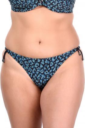 PrimaDonna Swim - Sherry Bikini Tie-side brief