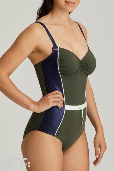 PrimaDonna Swim - Ocean Drive Swimsuit D-H cup