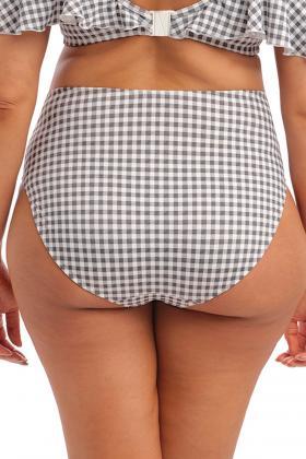 Elomi - Checkmate Bikini Full brief