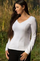 Urkye - Veka Top Long Sleeves