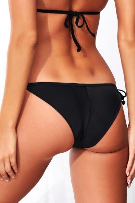 Volin - Bikini Tie-side brief - Volin 04