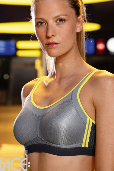 Anita - Momentum Sports bra non-wired E-H cup