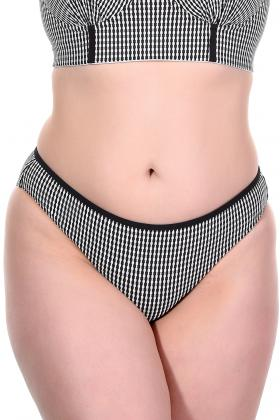 PrimaDonna Swim - Atlas Bikini Classic brief