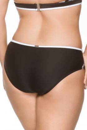 Fianeta - Bikini Classic brief - Fianeta 2638