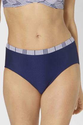 Triumph - Summer Waves Bikini Full brief