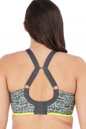 Elomi - Energise Sports bra G-M cup