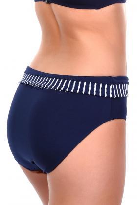 Fantasie Swim - San Remo Bikini Folded brief