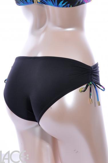 Ava - Bikini Full brief (adjustable leg) - Ava Swim 11