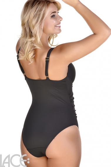 Freya Swim - Deco Swim Swimsuit DD-GG cup