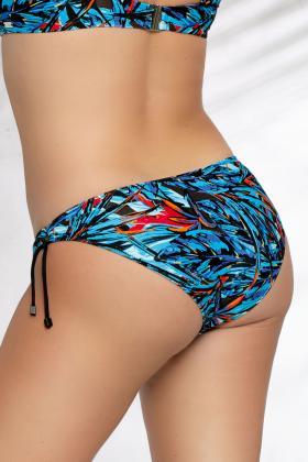 Nessa - Bikini Classic brief - Nessa Swim 06