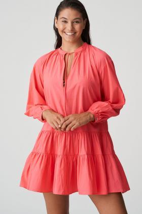 PrimaDonna Swim - Managua Dress