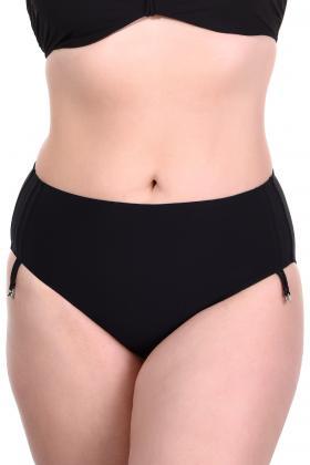 Chantelle - Escape Bikini Full brief (adjustable leg)