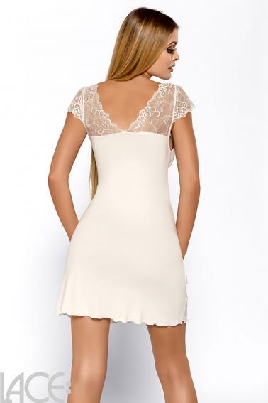 Hamana Homewear - Nightdress - Hamana 04