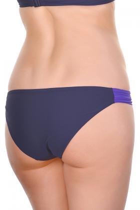 LACE LIngerie and Swim - Katholm Bikini mini Classic brief
