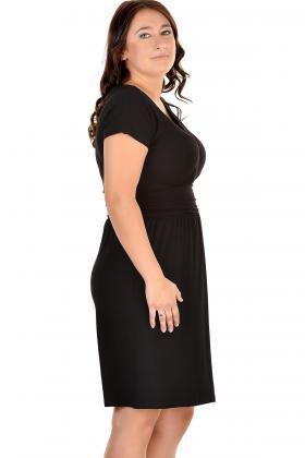Maximila - Diana Dress
