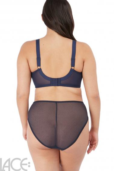 Elomi - Charley T-shirt Spacer bra I-L cup