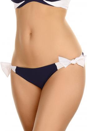 LACE LIngerie and Swim - Solholm Bikini Tie-side brief