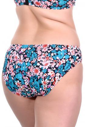 Freya Swim - Water Meadow Bikini Classic brief