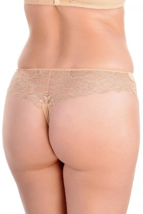 Fantasie Lingerie - Rebecca Lace Thong