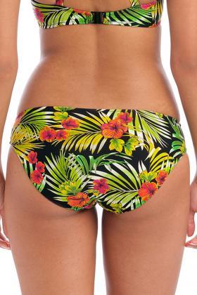 Freya Swim - Maui Daze Bikini Classic brief
