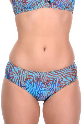 Nessa - Bikini Classic brief -Nessa Swim 01