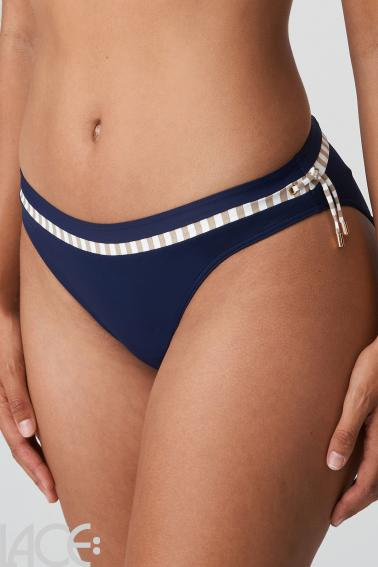 PrimaDonna Swim - Ocean Mood Bikini Classic brief