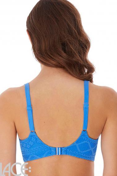 Freya Swim - Sundance Padded Bikini Top F-K cup