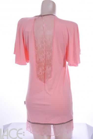 Hamana Homewear - Nightdress - Hamana 09