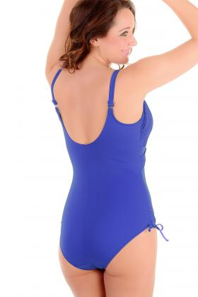 Fantasie Swim - Ottawa Swimsuit DD-GG cup