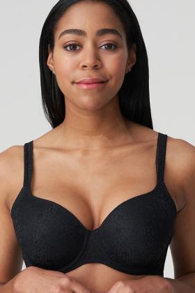 PrimaDonna Twist - Epirus T-shirt bra F-H cup - Heart shape