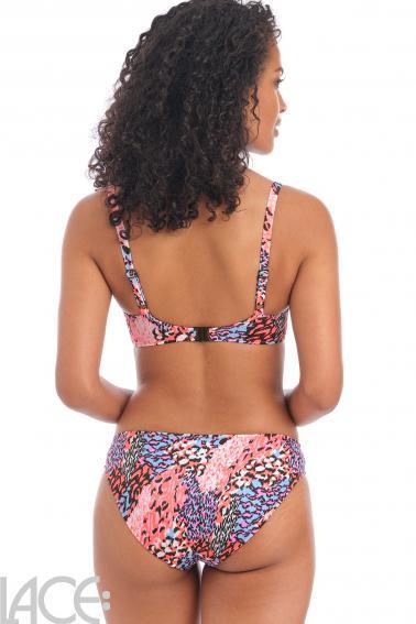 Freya Swim - Serengeti Plunge Bikini Top G-J cup