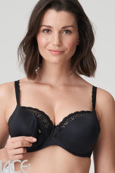 PrimaDonna Twist - I do Nursing bra underwired F-I cup