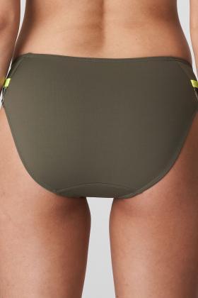 PrimaDonna Swim - Atuona Bikini Classic brief