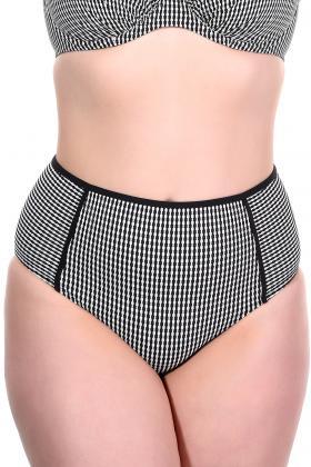 PrimaDonna Swim - Atlas Bikini Full brief