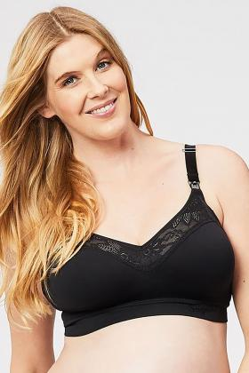 Cake - Sugar Candy Lux  Bra Nursing wireless
