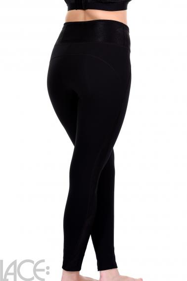 PrimaDonna Sport - The Game Sports Pants